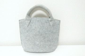 入学式 バッグ ブランド