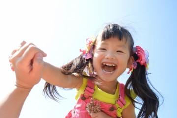 子供写真アプリ
