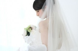 結婚 記念 写真