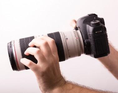 子ども写真 望遠レンズ